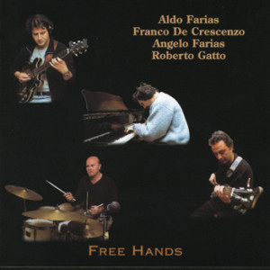 Free-Hands