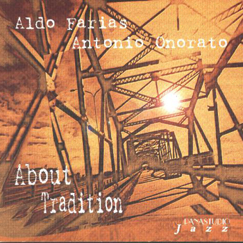 about-tradition