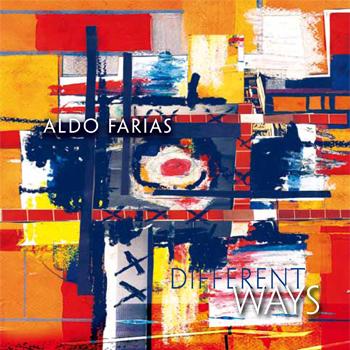different_ways