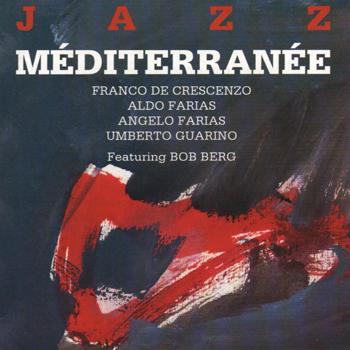 jazzmediterranee